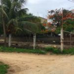 Punta de Zicatela / 300 m2 / a dos cuadras de la Playa 3