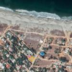 Punta de Zicatela / 300 m2 / a dos cuadras de la Playa 5