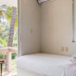 Tomatal / Casa de 3 recamaras / 3600 m2 / Frente de Playa 15
