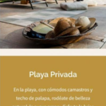 Tomatal / Casa de 3 recamaras / 3600 m2 / Frente de Playa 5