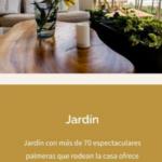 Tomatal / Casa de 3 recamaras / 3600 m2 / Frente de Playa 6
