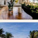 Tomatal / Casa de 3 recamaras / 3600 m2 / Frente de Playa 9