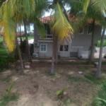 Tomatal / Casa de 3 recamaras / 3600 m2 / Frente de Playa 13
