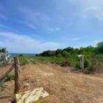 Terreno con vista al mar / 700 m2 / Agua Blanca-Santa Elena 3