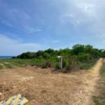 Terreno con vista al mar / 700 m2 / Agua Blanca-Santa Elena 4