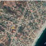 Fracc Delfines/ terrenos desde 276 m2 / Vista al mar 6
