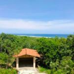 Casa en Santa Elena Tonameca/10,000 m²/ a 300 metros del mar 10