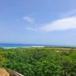 Casa en Santa Elena Tonameca/10,000 m²/ a 300 metros del mar 11