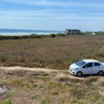 Plataforma / Lotes desde 2045 / Frente de playa 2