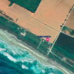 Plataforma / Lotes desde 2045 / Frente de playa 3
