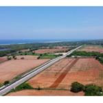 Las Garrochas/ 200m2 y 300 m2/ Vista al mar / a 10 min de Zicatela 5