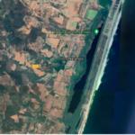Las Garrochas/ 200m2 y 300 m2/ Vista al mar / a 10 min de Zicatela 6