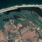 Barra de Navidad / 200 m2 / Vista al mar 4
