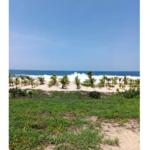 Playa Venado / 1600 m2 / Frente de Playa 3