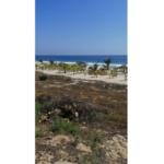 Playa Venado/ Terreno con 3 cabañas / 1600 m2 / Frente de Playa 2