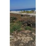 Playa Venado/ Terreno con 3 cabañas / 1600 m2 / Frente de Playa 4