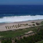 El venado / 5400 m2 / frente de Playa 2