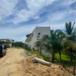 Agua Blanca/ 140 m2 / Frente de Playa 4