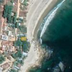 Agua Blanca/ 140 m2 / Frente de Playa 6
