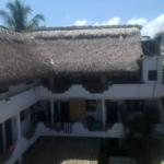 Punta de Zicatela/ Hotel de 12 habitaciones / piscina y palapa 4