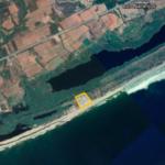 Barra de Navidad / 2 Hectareas / Frente de Playa 2