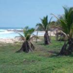 Playa agua Blanca/120m2 comunal con su zona federal 2