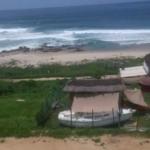 Playa agua Blanca/ 210m2 / vista al mar /zona de alta plusvalía 2