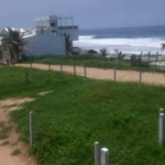 Playa agua Blanca/ 210m2 / vista al mar /zona de alta plusvalía 3