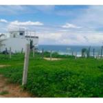 Playa agua Blanca/ 210m2 / vista al mar /zona de alta plusvalía 6