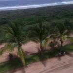 Rancho neptuno /1,739 m2 y 1,747 m2 / Frente de playa 6