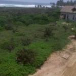 Rancho neptuno /1,739 m2 y 1,747 m2 / Frente de playa 2