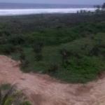 Rancho neptuno /1,739 m2 y 1,747 m2 / Frente de playa 3