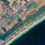 Rancho neptuno /1,739 m2 y 1,747 m2 / Frente de playa 5