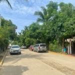 Punta de Zicatela / 300 m2 / Muy cerca de zona turística / Alta Plusvalía 5