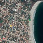Punta de Zicatela / 300 m2 / Muy cerca de zona turística / Alta Plusvalía 7