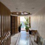 Departamento en Lomas de Chapultepec para remodelar / CDMX 9