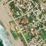 Brisas de Zicatela / 1200 m2 / Frente de playa 4