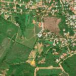 Colonia Lázaro Cárdenas / Lotes desde 200 m2 / Cerca de la carretera 6
