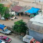 Playa zipolite / 420m2 con frente de playa / zona de alta plusvalía 3