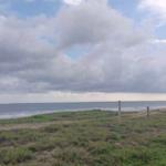 Playa Palmarito/2000 m²/frente de playa 6