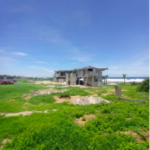 Plataforma / 1600 m2 / Frente de playa 3