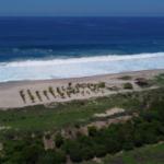 El venado / 4450 m2 / frente de Playa 3