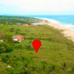 Puertecito/ 3000 m2 / Frente a la playa 6