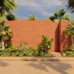 """Guayacanes, Villa en venta #1 """"Tobaziche"""" 3"""