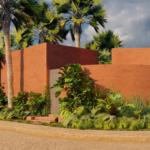 "Guayacanes, Villa en venta #3 ""Lumbre"" 2"