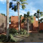"Guayacanes, Villa en venta #3 ""Lumbre"" 4"
