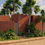 """Guayacanes, Villa en venta #4 """"Tobalá"""" 4"""