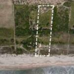 Playa el venado/4915 m²/terreno de playa 3