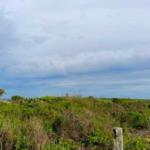 Playa el venado/4915 m²/terreno de playa 6