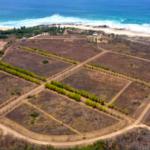Agua Blanca / lotes desde 162 m2 / Cerca de la playa 2